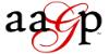 American Association of Grant Professionals