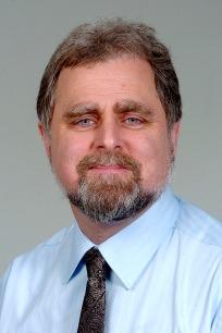 Steve Linsenmayer