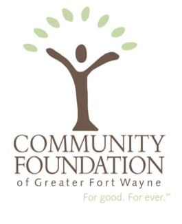 Community Foundation of Greater FW