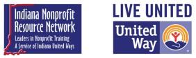 Indiana Nonprofit Resource Network, United Way