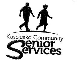 Kosciusko Community CF