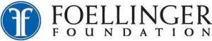 Foellinger Logo