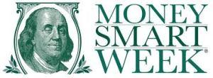 money smart 2
