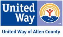 united way of allen county