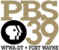 PBS39