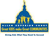 great kids make great communities