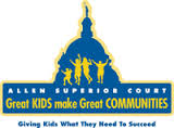 great kids make great communities