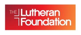 Lutheran Gradient_RGB-01