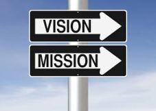 vision.mission
