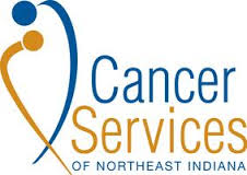 Cancer Services of Northeast Indiana