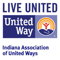 Indiana Association of United Ways