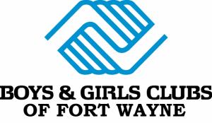 Boys & Girls Clubs of Fort Wayne