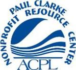 NRC Blue Logo-325x300-72