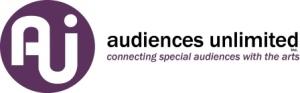 Audiences Unlimited
