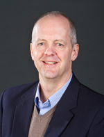 Mike Stone, Impact Strategies, Inc.