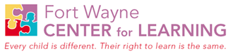 fwcl_logo_main_rounded_0