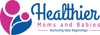 Healthier Moms and Babies