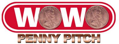 PennyPitchLogo