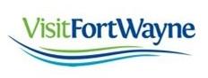 Visit-Fort-Wayne-Logo