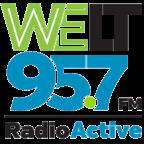 welt-95-7-logo