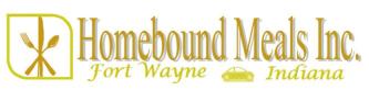 homebound 2