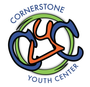 Cornerstone-Youth-Center-logo-large
