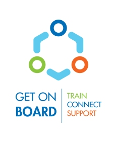 Get on Board Logo Vertical Alternate RGB-01-01