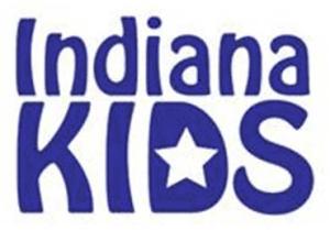 Indiana_Kids