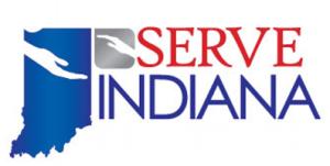 serve indiana