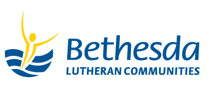 bethesda_transparent