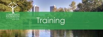 CF Training