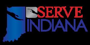 serve-indiana