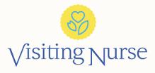 visiting_nurse