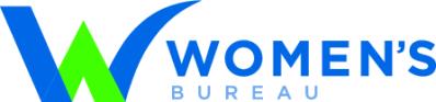 womens-bureau