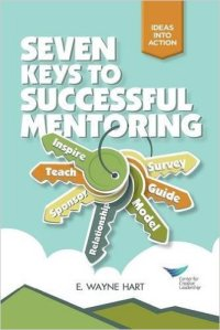 7keys-to-successful-mentoring