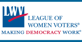 league-of-women-voters
