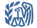 irs symbol
