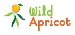wildap logo.1