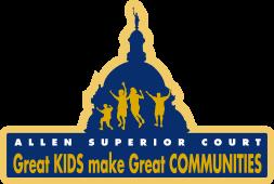 greatkids_logo