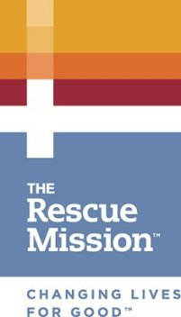 Payroll Coordinator Job Description | Job Opportunity The Rescue Mission Hr Payroll Coordinator The