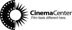 Cinema cntr logo
