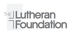 Lutheran logo