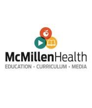 McMillen_Health_Logo