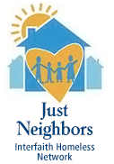 JustNeighbors